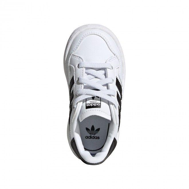 Adidas Team Court El I Eg9093