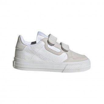 Adidas Continental Vulc Eg9099