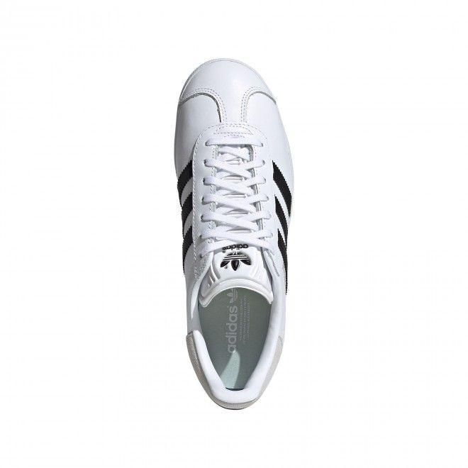 Adidas Gazelle W Fu9910