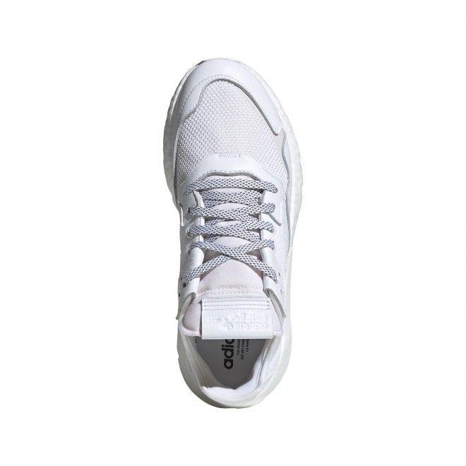 Adidas Nite Jogger Fv1267