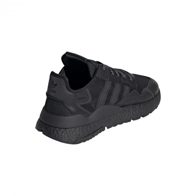 Adidas Nite Jogger Fv1277