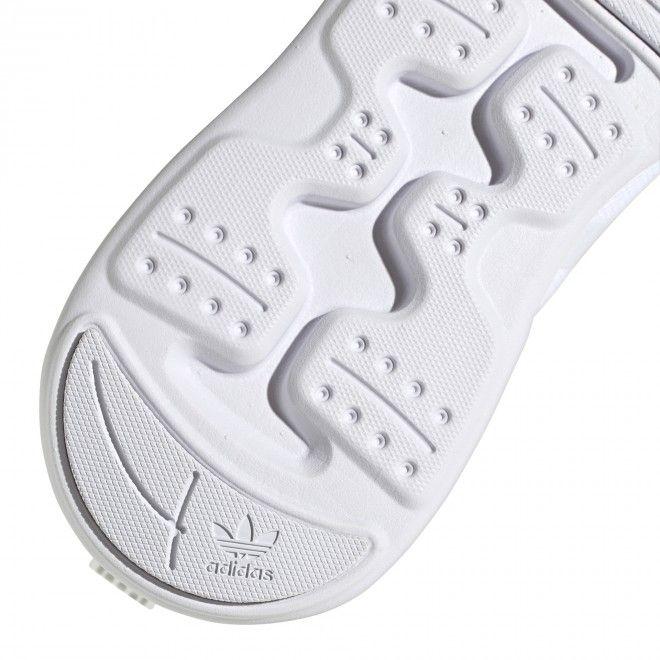 Adidas Zx 2K Flux Fv9972