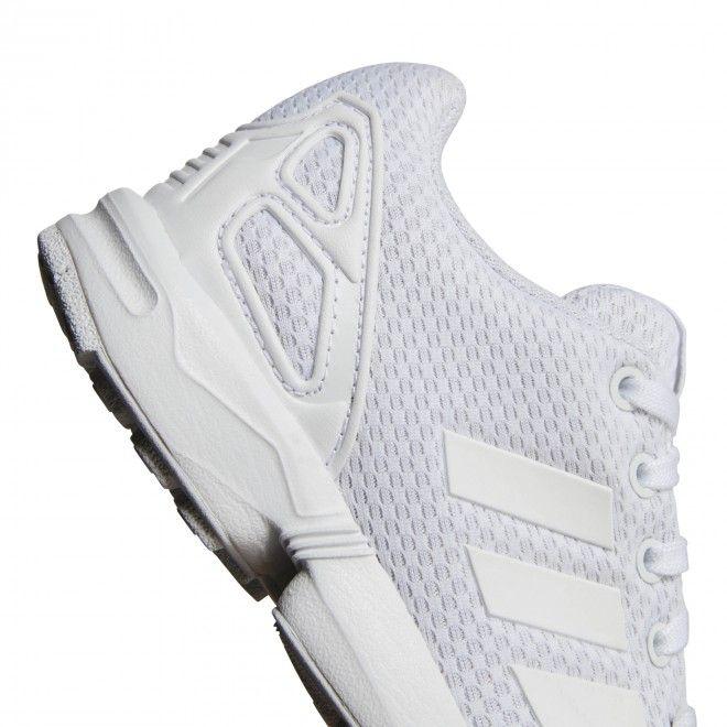 Adidas Zx Flux C S76296