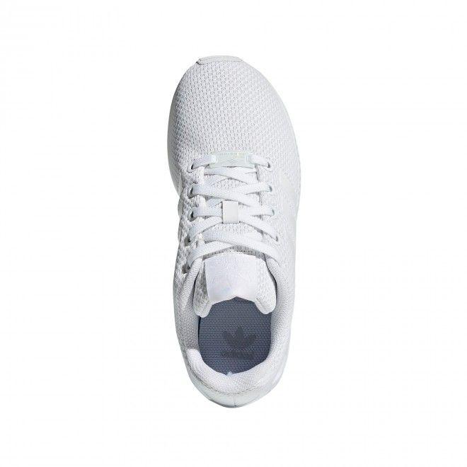 Adidas Zx Flux J S81421
