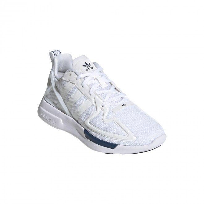 Adidas Zx 2K Flux Fv8545