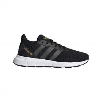 Adidas Swift Run Rf W Fw1646