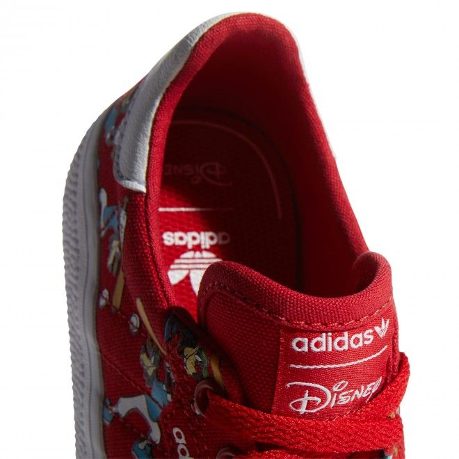 Adidas 3Mc X Disney Goofy Sport Fw3817