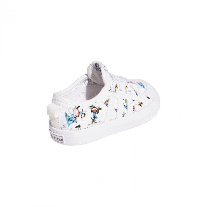Adidas Nizza X Disney Goofy Sport Fw3822