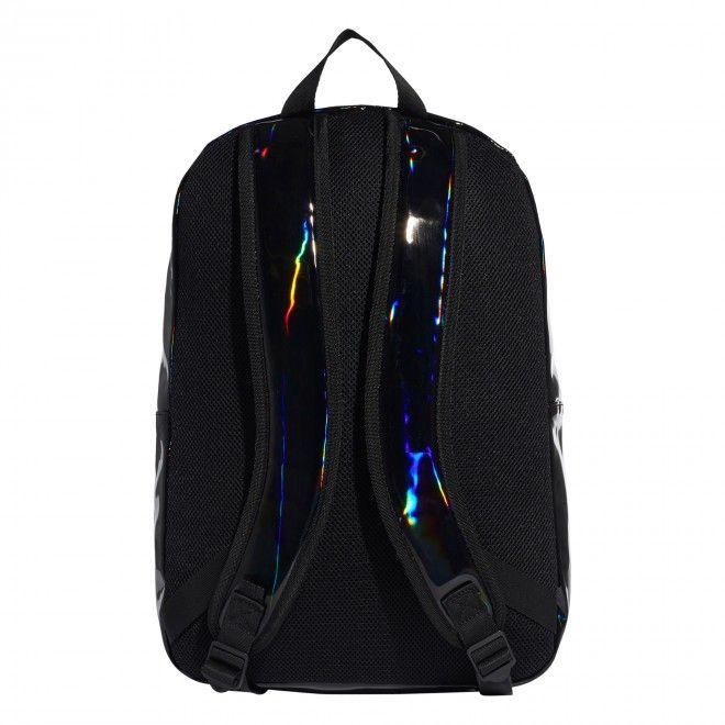 Mochila Adidas Gd1658