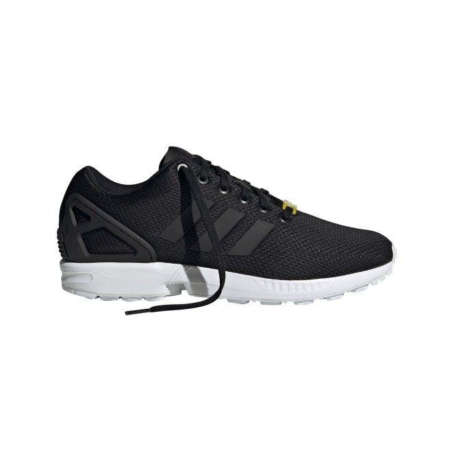 Adidas Zx Flux M19840