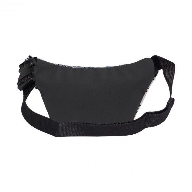 Bolsa De Cintura 3D Adidas Ge5452