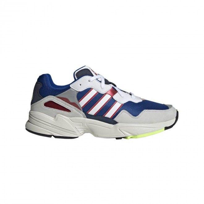 Adidas Young-96 Db3564