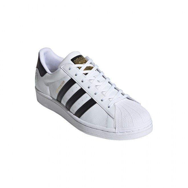 Adidas Superstar Vegan Fw2295