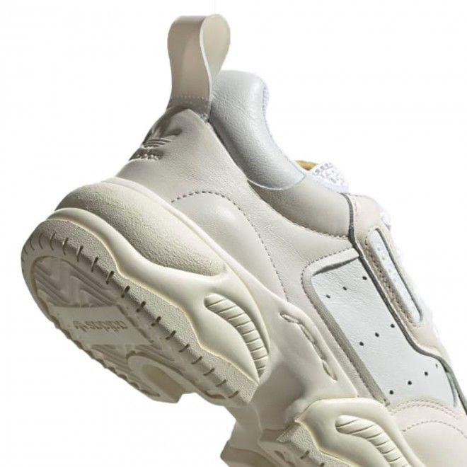 Adidas Supercourt Rx Ee6328