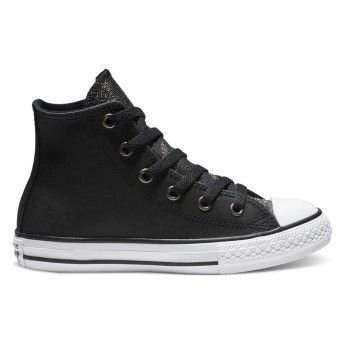 Converse Chuck Taylor All Star 662297C