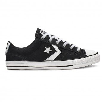 Converse Chuck Taylor All Star Star Player 661936C