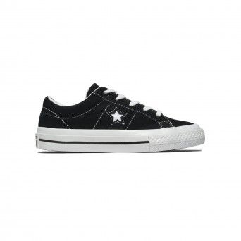 Converse Allstar One Star Ox 361812C