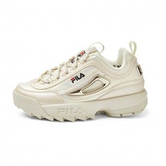 Fila Disruptor N Low Wmn 1011020-79G