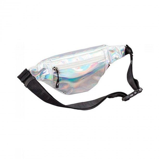 Fila Waist Bag Slim 685102-A413