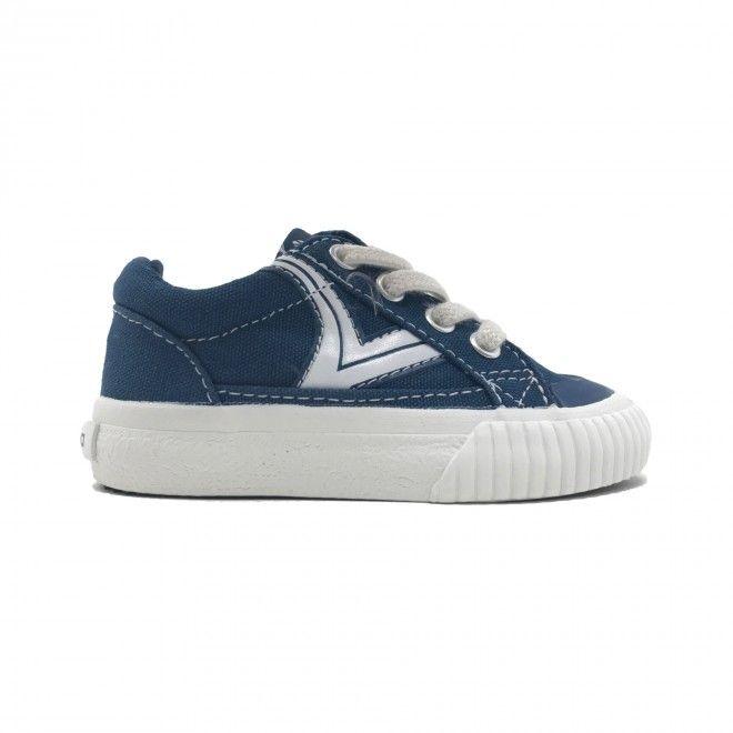 Victoria Azul 1065144