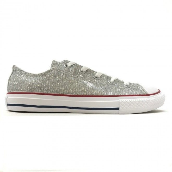 Converse Chuck Taylor All Star Ox 663627C