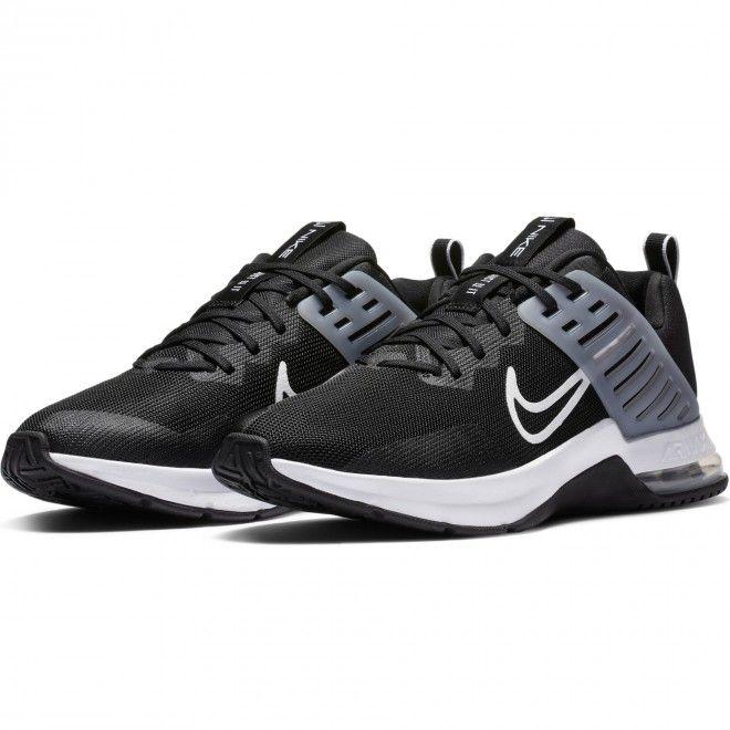 Nike Air Max Alpha Trainer Cj8058-001