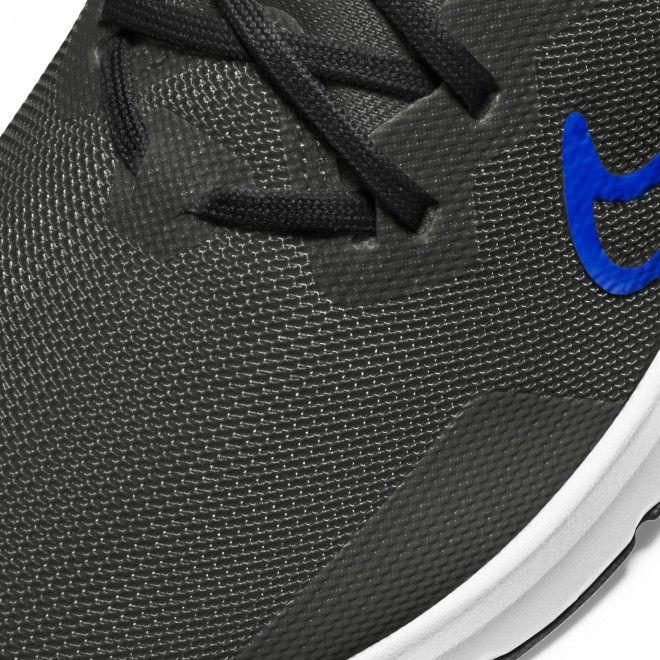 Sapatilhas Nike Air Max Alpha Trainer Masculino Cinzento Malha Cj8058-003