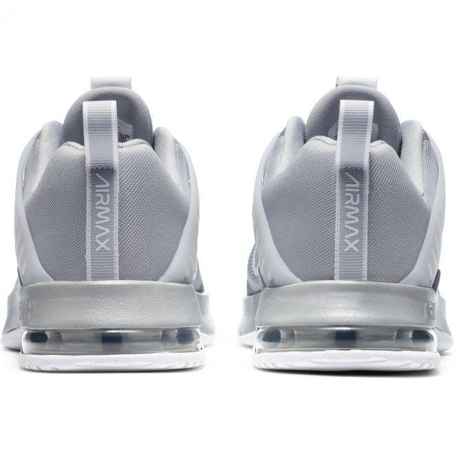 Nike Air Max Alpha Trainer Cj8058-004