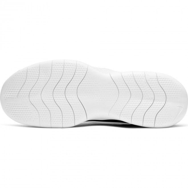 Sapatilhas Nike Flex Experience Run 9 Masculino Preto Malha Cd0225-001