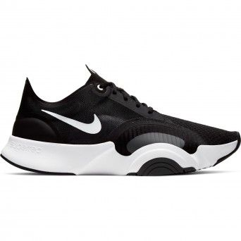 Nike Superrep Go CJ0773-010