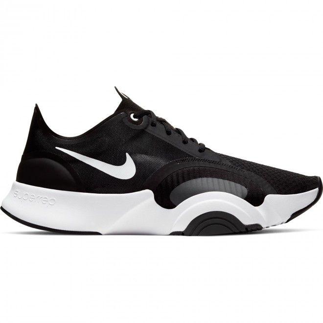 Nike Superrep Go CJ0773-010