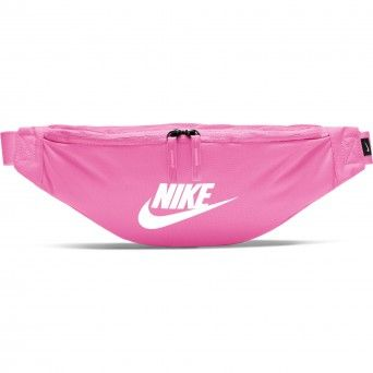 Nike Bolsa Heritage Hip Ba5750-609