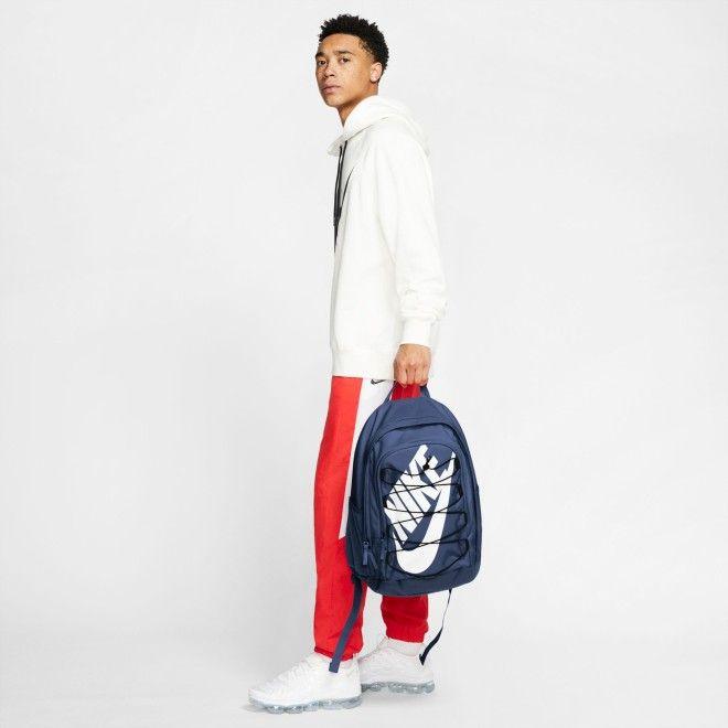 Nike Mochila Hayward 2.0 Ba5883-469