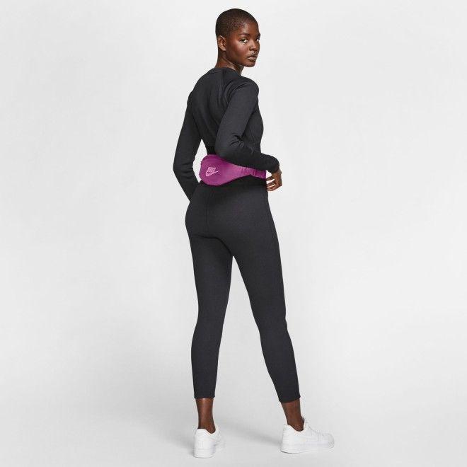 Nike Bolsa Heritage Hip Cv8964-564