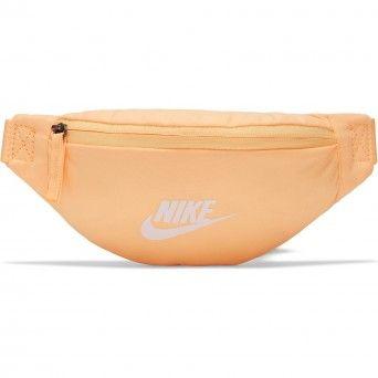 Nike Bolsa Heritage Hip Cv8964-884
