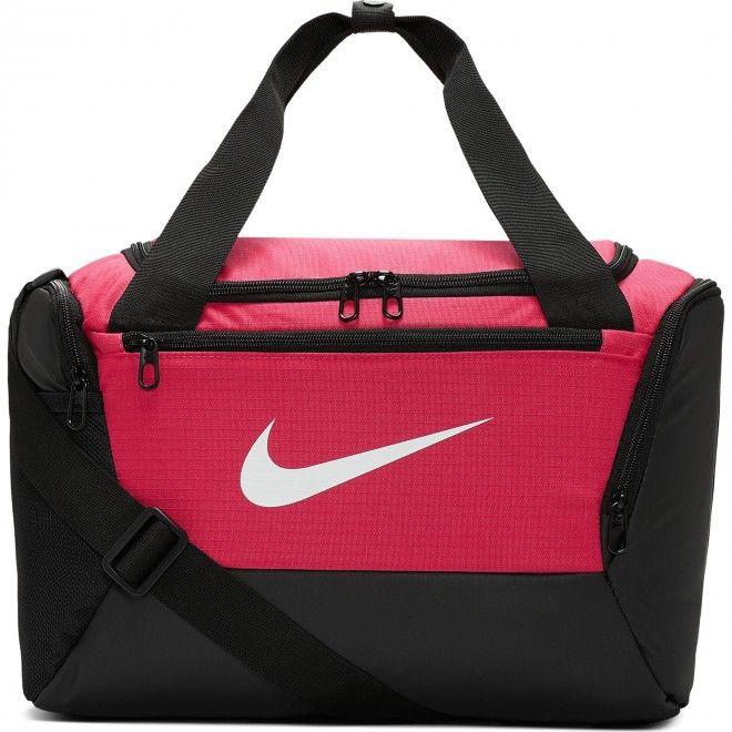Nike Saco Brasilia Xs Duff Ba5961-666