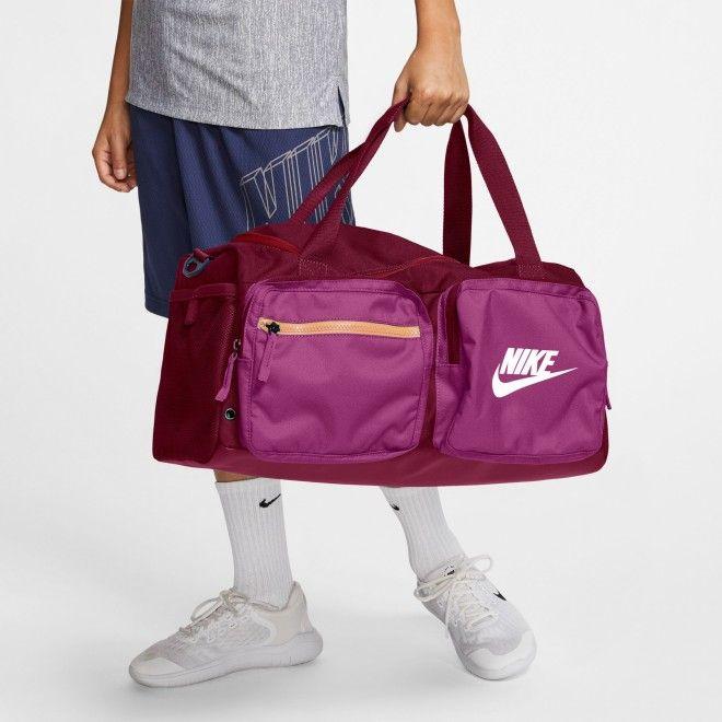 Nike Saco Future Pro Duff Ba6169-638