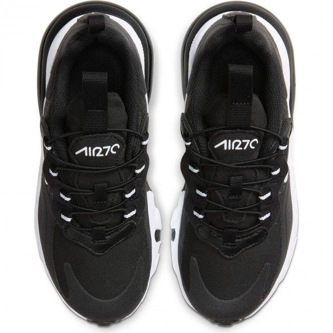 Nike Air Max 270 Bq0102-009