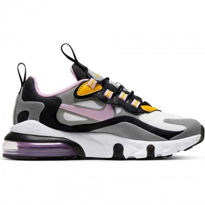 Nike Air Max 270 Bq0102-017