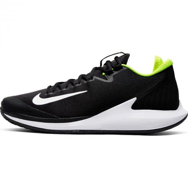 Nike Court Air Zoom Zero Aa8018-007