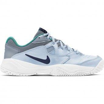 Nike Wmns Court Lite 2 Ar8838-004