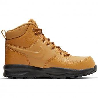 Nike Manoa Ltr Gs Bq5372-700