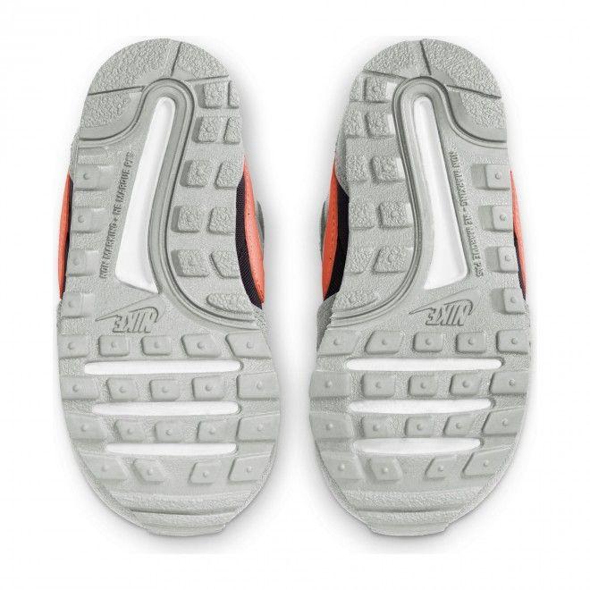 Nike Md Valiant (Tdv) Cn8560-004