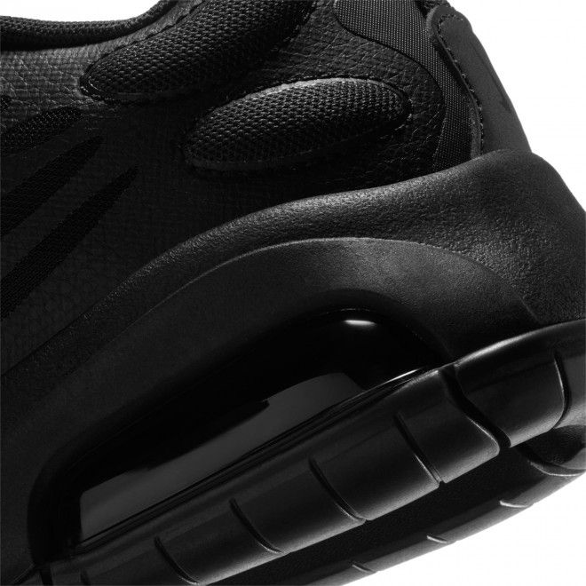 Nike Air Max Exosense Bg Cn7876-002