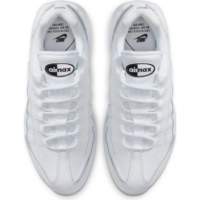 Nike W Air Max 95 Ess Ck7070-100