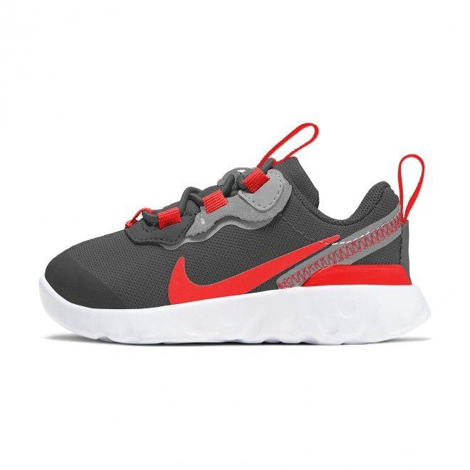 Nike Element 55 (Td) Ck4083-005