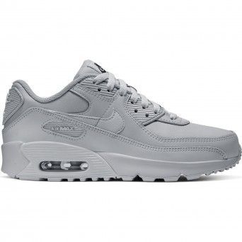 Nike Air Max 90 Ltr Cd6864-006