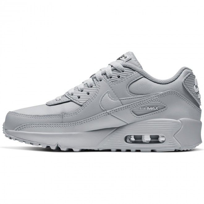 Nike Air Max 90 Ltr Cd6864-006