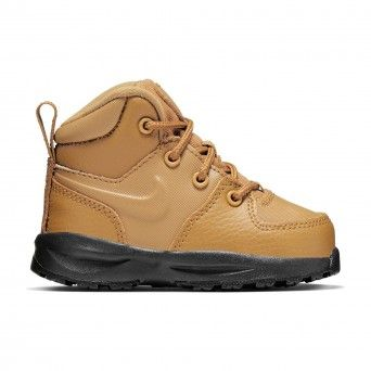 Nike Manoa Ltr (Td) Bq5374-700