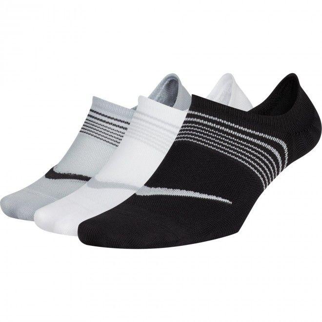 Nike Meias W Perf Ltwt Sx5277-989